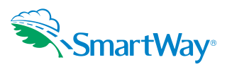 Smartway certification for Trinity Transport
